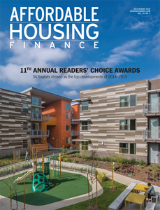 AffordableHousingFinanceMag_Press