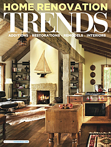 Trends 2012_Seabright_Cover Press