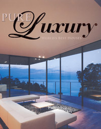pure lux 2012_cover
