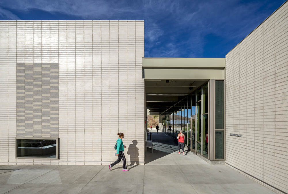 Photekt_Crafton Hills College_6559